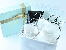 gift_img_05